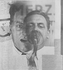 "Kurt Schwitters lendo ""Ursonate"""